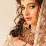 Noor Pakistani Actress and Model 266 x 400 150x150 celebrity gossips