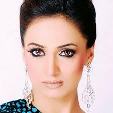 Noor Pakistani Actress and Model 350 x 3501 celebrity gossips