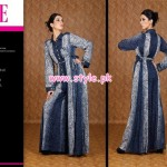 One by Ensemble Summer Arrivals 2013 For Women 002