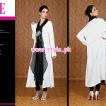 One by Ensemble Summer Arrivals 2013 For Women 003