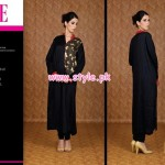 One by Ensemble Summer Arrivals 2013 For Women 004