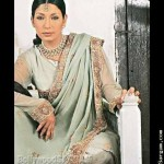 Pakistani Actress Nirma Pictures and Profile 001 437x653 150x150 celebrity gossips