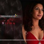 Pakistani Actress Nirma Pictures and Profile 005 600x450 150x150 celebrity gossips