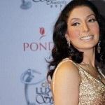 Pakistani Actress Nirma Pictures and Profile 007 400x3001 150x150 celebrity gossips