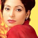 Pakistani Actress Nirma Pictures and Profile 008 260x400 150x150 celebrity gossips