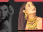 Pakistani Actress Nirma Pictures and Profile (5)