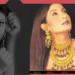 Pakistani Actress Nirma Pictures and Profile 011 600x450 150x150 celebrity gossips