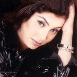 Pakistani Actress Nirma Pictures and Profile 012 225x225 150x150 celebrity gossips