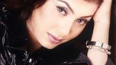 Pakistani Actress Nirma Pictures and Profile (4)
