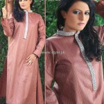 Popular Style Casual Wear Collection 2013 for Girls 001 150x150 pakistani dresses