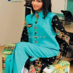 Popular Style Casual Wear Collection 2013 for Girls 002 150x150 pakistani dresses