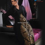 Popular Style Casual Wear Collection 2013 for Girls 005 150x150 pakistani dresses
