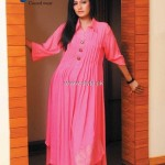 Popular Style Casual Wear Collection 2013 for Girls 008 150x150 pakistani dresses