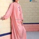 Popular Style Casual Wear Collection 2013 for Girls 009