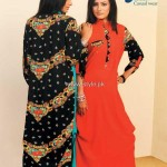Popular Style Casual Wear Collection 2013 for Girls 010 150x150 pakistani dresses