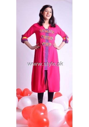 Pret9 Valentine's Day Collection 2013 for Women