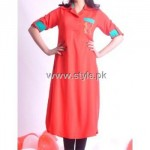 Pret9 Valentine's Day Collection 2013 for Women 004