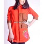 Pret9 Valentine's Day Collection 2013 for Women 010