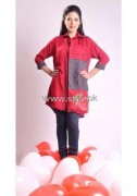Pret9 Valentine's Day Collection 2013 for Women 014