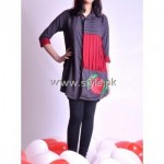 Pret9 Valentine's Day Collection 2013 for Women 015