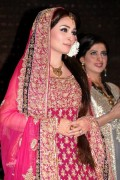 Profile and Pics of Reema Khan Pakistani Actress (24)