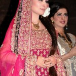 Profile and Pics of Reema Khan Pakistani Actress 008 532x800 150x150 celebrity gossips