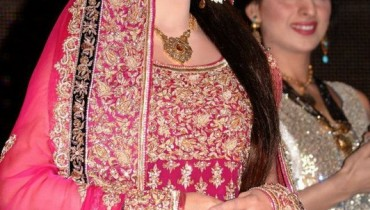 Profile and Pics of Reema Khan Pakistani Actress (24)