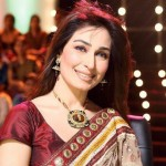 Profile and Pics of Reema Khan Pakistani Actress 009 480x4801 150x150 celebrity gossips