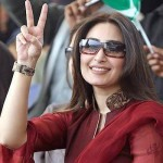 Profile and Pics of Reema Khan Pakistani Actress 011 350x451 150x150 celebrity gossips