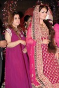 Profile and Pics of Reema Khan Pakistani Actress (20)