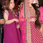 Profile and Pics of Reema Khan Pakistani Actress 012 532x800 150x150 celebrity gossips