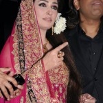 Profile and Pics of Reema Khan Pakistani Actress 013 532x800 150x150 celebrity gossips