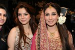 Profile and Pics of Reema Khan Pakistani Actress (18)