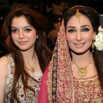 Profile and Pics of Reema Khan Pakistani Actress 014 600x399 150x150 celebrity gossips