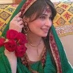 Profile and Pics of Reema Khan Pakistani Actress 015 176x200 150x150 celebrity gossips