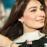Profile and Pics of Reema Khan Pakistani Actress 019 335x446 150x150 celebrity gossips