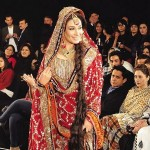 Profile and Pics of Reema Khan Pakistani Actress 022 600x450 150x150 celebrity gossips