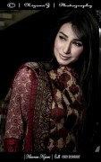 Profile and Pics of Reema Khan Pakistani Actress (9)