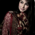 Profile and Pics of Reema Khan Pakistani Actress 023 450x720 150x150 celebrity gossips