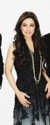 Profile and Pics of Reema Khan Pakistani Actress (8)