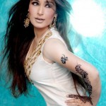 Profile and Pics of Reema Khan Pakistani Actress 025 426x480 150x150 celebrity gossips