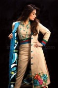 Profile and Pics of Reema Khan Pakistani Actress (4)