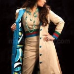 Profile and Pics of Reema Khan Pakistani Actress 028 403x613 150x150 celebrity gossips