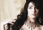 Profile and Pics of Reema Khan Pakistani Actress (3)
