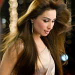 Profile and Pics of Reema Khan Pakistani Actress 030 482x720 150x150 celebrity gossips