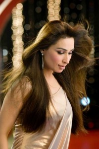 Profile and Pics of Reema Khan Pakistani Actress 030 482x720 200x300 celebrity gossips