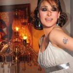 Profile and Pics of Reema Khan Pakistani Actress 031 404x521 150x150 celebrity gossips