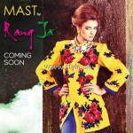 Rang Ja Casual Wear Dresses 2013 for Girls 001 150x150 pakistani dresses