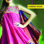 Rang Ja Casual Wear Dresses 2013 for Girls 002 150x150 pakistani dresses
