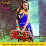 Rang Ja Casual Wear Dresses 2013 for Girls 003 150x150 pakistani dresses